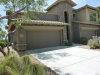 Photo of 21320 N 56th Street, Unit 2190, Phoenix, AZ 85054 (MLS # 5616708)