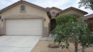 Photo of 4539 W Fortune Drive, Anthem, AZ 85086 (MLS # 5617934)