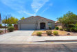 Photo of 42277 W Posada Drive, Maricopa, AZ 85138 (MLS # 5618221)