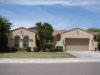 Photo of 15746 W Vernon Avenue, Goodyear, AZ 85395 (MLS # 5618265)