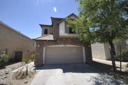 Photo of 6116 N Florence Avenue, Litchfield Park, AZ 85340 (MLS # 5618575)