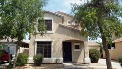 Photo of 192 W Mahogany Place, Chandler, AZ 85248 (MLS # 5619754)