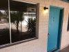Photo of 3220 N 68th Street, Unit 7, Scottsdale, AZ 85251 (MLS # 5619864)