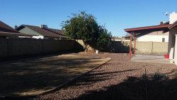 Photo of 8609 W Alice Avenue, Peoria, AZ 85345 (MLS # 5620262)