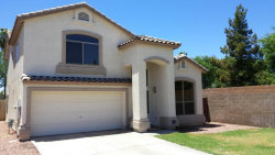 Photo of 12733 W Cantenia Road, Avondale, AZ 85392 (MLS # 5620426)
