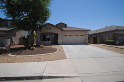 Photo of 11737 W Madison Street, Avondale, AZ 85323 (MLS # 5620521)