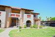 Photo of 5757 W Eugie Avenue, Unit 1072, Glendale, AZ 85304 (MLS # 5620987)