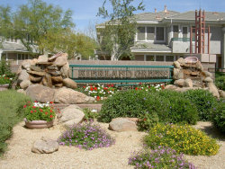 Photo of 15221 N Clubgate Drive, Unit 1031, Scottsdale, AZ 85254 (MLS # 5621791)