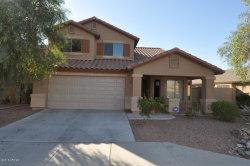 Photo of 12409 W Missouri Avenue, Litchfield Park, AZ 85340 (MLS # 5622020)