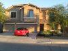 Photo of 1006 W Lindbergh Avenue, Coolidge, AZ 85128 (MLS # 5622028)
