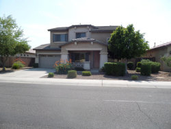 Photo of 3225 N 137th Drive, Avondale, AZ 85392 (MLS # 5622031)