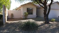 Photo of 13703 W Marissa Drive, Litchfield Park, AZ 85340 (MLS # 5622275)