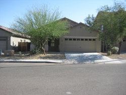 Photo of 989 E Corrall Street, Avondale, AZ 85323 (MLS # 5622316)