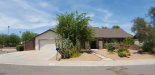 Photo of 4602 E Kathleen Road, Phoenix, AZ 85032 (MLS # 5622622)