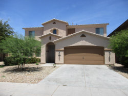 Photo of 10910 W Adams Street, Avondale, AZ 85323 (MLS # 5622954)