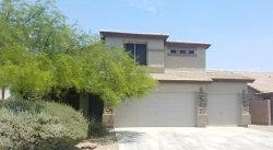 Photo of 1519 S 158th Drive, Goodyear, AZ 85338 (MLS # 5622981)