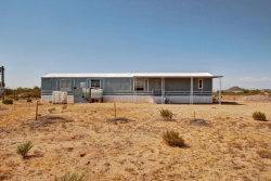 Photo of 1956 W Bonnie Lane, Queen Creek, AZ 85143 (MLS # 5623197)