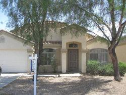 Photo of 3528 W Allens Peak Drive, Queen Creek, AZ 85142 (MLS # 5623540)