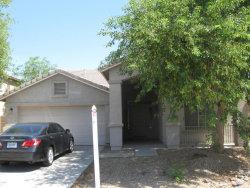 Photo of 2098 W Goldmine Mountain Drive, Queen Creek, AZ 85142 (MLS # 5623562)