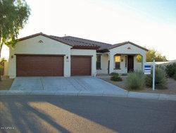 Photo of 4640 W Heyerdahl Court, New River, AZ 85087 (MLS # 5623571)