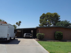 Photo of 1927 E Colgate Drive, Tempe, AZ 85283 (MLS # 5623588)