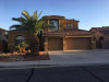 Photo of 7265 W Quail Avenue, Glendale, AZ 85308 (MLS # 5623928)