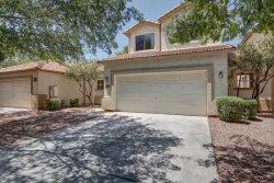 Photo of 3894 W Commonwealth Avenue, Chandler, AZ 85226 (MLS # 5623939)