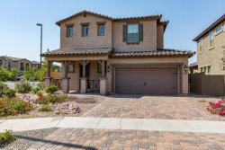 Photo of 3489 E Azalea Drive, Gilbert, AZ 85298 (MLS # 5623986)