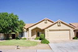 Photo of 3862 S Hawthorn Drive, Chandler, AZ 85248 (MLS # 5624015)