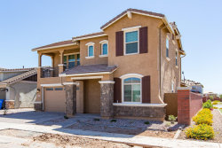 Photo of 2053 S Osborn Lane, Gilbert, AZ 85295 (MLS # 5624037)