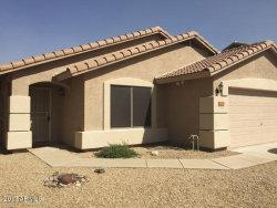 Photo of 18079 N 89th Drive, Peoria, AZ 85382 (MLS # 5624064)