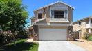 Photo of 5510 N 137th Avenue, Litchfield Park, AZ 85340 (MLS # 5624123)