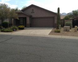 Photo of 14851 N 103rd Street, Scottsdale, AZ 85255 (MLS # 5624141)