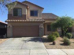 Photo of 3829 W Ashton Drive, Anthem, AZ 85086 (MLS # 5624152)
