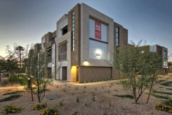 Photo of 1000 W 5th Street, Unit 1011, Tempe, AZ 85281 (MLS # 5624185)