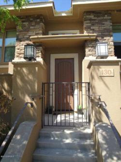 Photo of 5550 N 16th Street, Unit 130, Phoenix, AZ 85016 (MLS # 5624215)