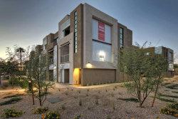 Photo of 1000 W 5th Street, Unit 1004, Tempe, AZ 85281 (MLS # 5624228)