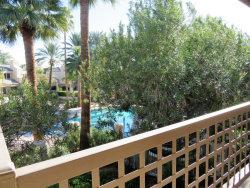 Photo of 7272 E Gainey Ranch Road, Unit 99, Scottsdale, AZ 85258 (MLS # 5624244)