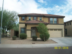 Photo of 6392 W Ruth Avenue, Glendale, AZ 85302 (MLS # 5624251)