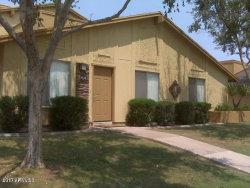 Photo of 8530 E Belleview Street, Scottsdale, AZ 85257 (MLS # 5624288)