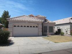 Photo of 4303 E South Fork Drive, Phoenix, AZ 85044 (MLS # 5624295)