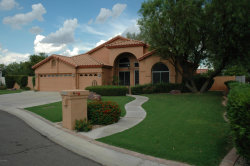 Photo of 18533 N 63rd Drive, Glendale, AZ 85308 (MLS # 5624314)