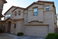 Photo of 9618 N 82nd Glen, Peoria, AZ 85345 (MLS # 5624354)
