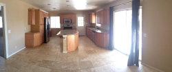Photo of 8214 E Coolidge Street, Scottsdale, AZ 85251 (MLS # 5624457)