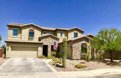 Photo of 4451 S Granite Drive, Chandler, AZ 85249 (MLS # 5624480)