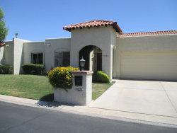 Photo of 7321 E Solano Drive, Scottsdale, AZ 85250 (MLS # 5624482)
