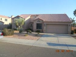 Photo of 9073 E Janice Way, Scottsdale, AZ 85260 (MLS # 5624509)