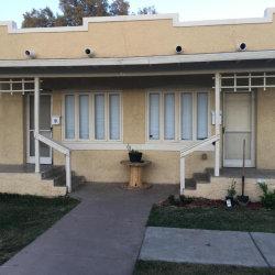 Photo of 421 N 18th Drive, Unit A, Phoenix, AZ 85007 (MLS # 5624558)