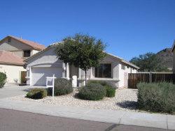Photo of 26403 N 67th Drive, Peoria, AZ 85383 (MLS # 5624561)