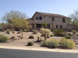 Photo of 7240 E Tasman Street, Mesa, AZ 85207 (MLS # 5624651)
